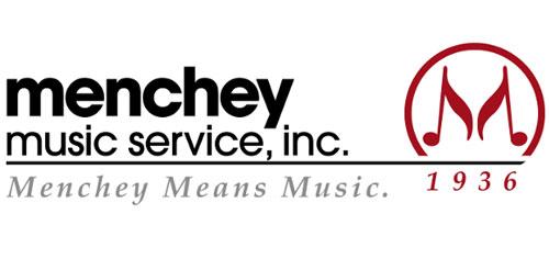 Menchey Music Service Hanover PA