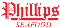 Phillips Seafood Restaurant Piano Service Repair