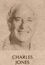 Charlie Jones c1982
