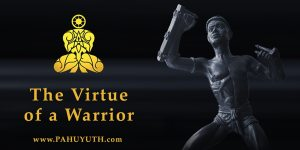 Pahuyuth-twitter-the-virtue-of-a-warrior-martial-arts-philosophy