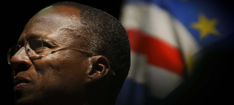 Governo do MPD não satisfaz expectativas dos Cabo-verdianos e é mal avaliado, segundo dados da Afrosondagem