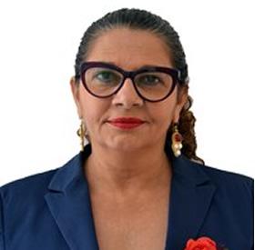 Ana Paula Elias Curado Moeda