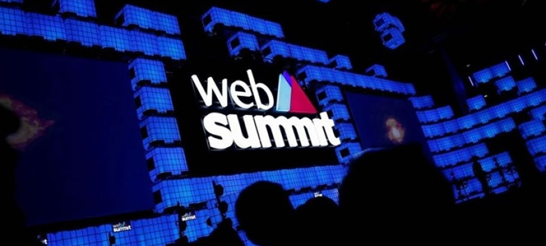 Empreendedores africanos dizem que Web Summit pode ser mais divulgada no continente