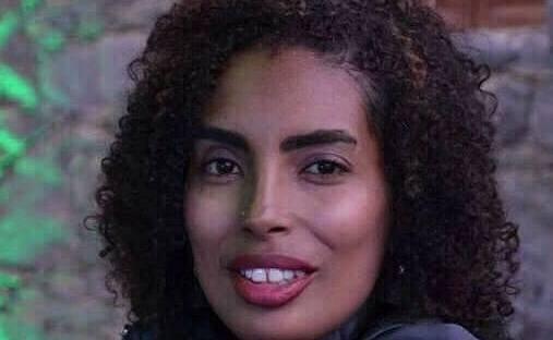 Suzi Chantre assume a presidência da JPAI-São Nicolau