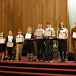 classical christian school scholarship fund