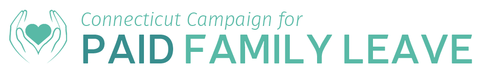 CT Campaign for Paid Family Leave