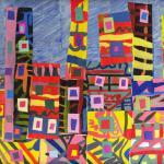Η Τέχνη του 20ού αιώνα