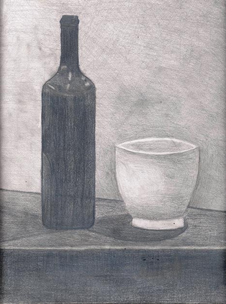 καλλιτεχνικές δραστηριότητες, εργαστήρι ζωγραφικής, Μαρία Ντάβα