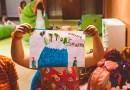 ΚΘΒΕ: Θεατρικά Εργαστήρια για όλες τις ηλικίες