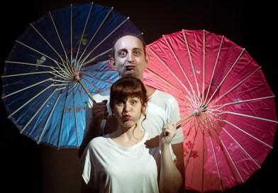 Κερδίστε προσκλήσεις για την παράσταση «Γιέ-χσιέν: Η Σταχτοπούτα από την Κίνα» στο θέατρο Skrow