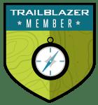 Trailblazer Member