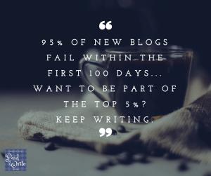 http://paidwrite.com/2016/12/09/start-freelance-writer-career/