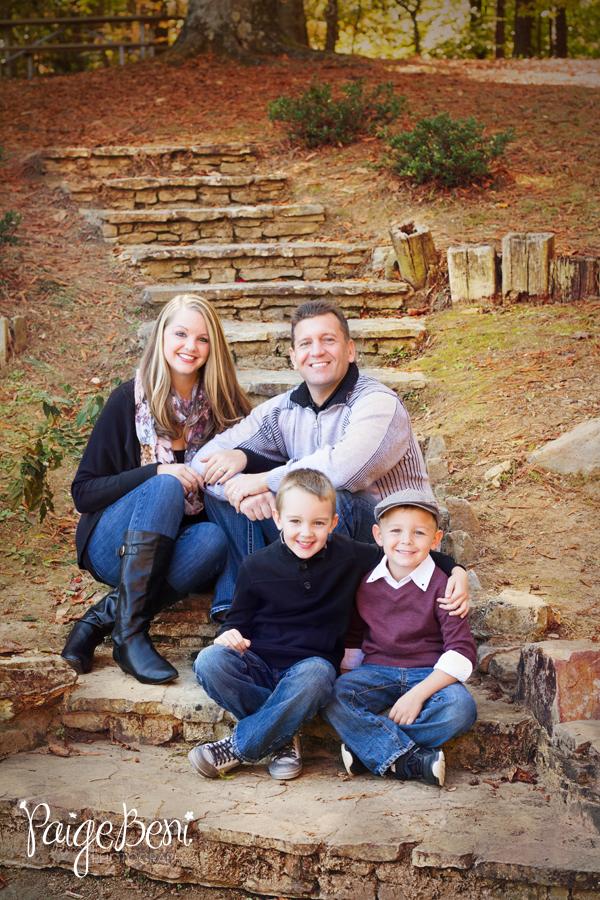 Miller Family (8)