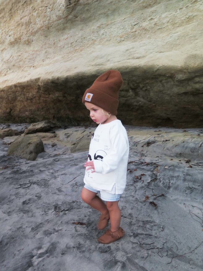 14 Milo Beach