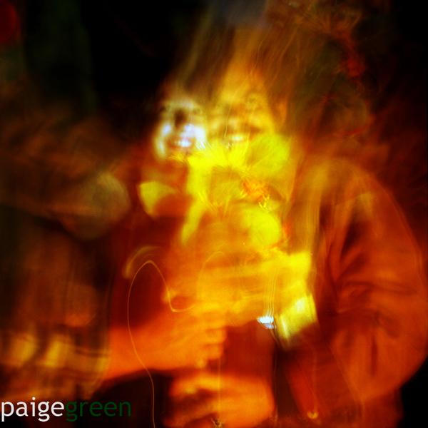 paigegreen-micah-_0003web1.jpg