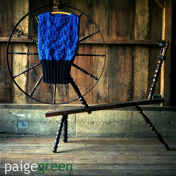 paigegreen-wool21.jpg