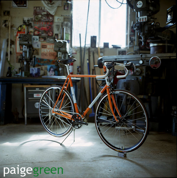 paigegreen_soulcraft0007web.jpg