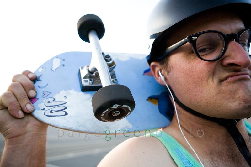 roller-rink-rager-0686-2