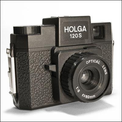 holga120s