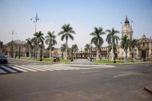 Lima - 31