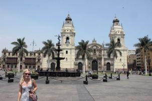 Lima - 33