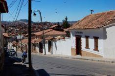 Sucre - 1 (1)