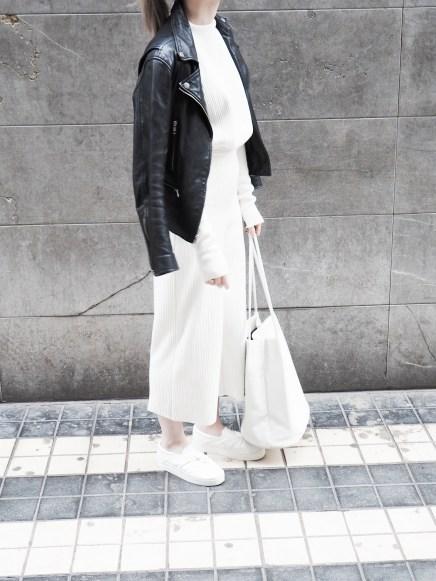 leather-jacket-fashion-blog