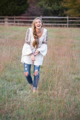 MorrisCounty-senior-portraits