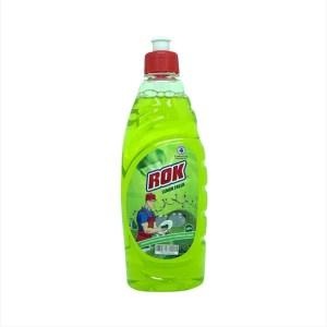 Rok Dish Washing Liquid