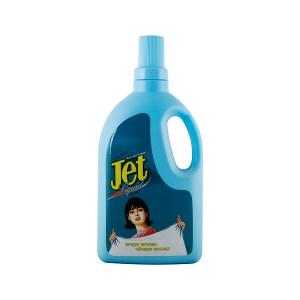 Jet Detergent liquid 1 Ltr