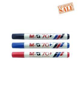 M&G APM26171 Permanent Marker