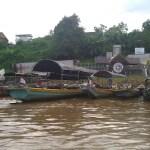 Хуайсай Лаос