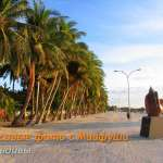 Красивые фото с Мальдив