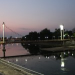 Лампанг (Lampang)