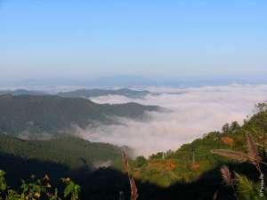 Свеерный Таиланд маршрут Пай Мае Хонг Сон