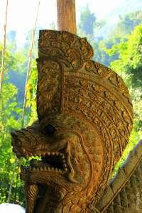 Ват Там Па Плонг