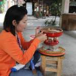 Таиланд - Чианг Май - Бан Тавай (Thailand - Chiang Mai - Baan Tawai)