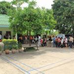 виза таиланда в лаосе