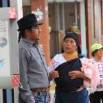 Эквадор (Ecuador)
