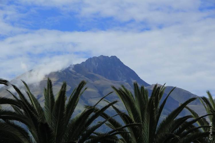 кругосветка эквадор 20