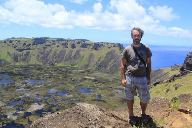 кругосветка остров пасхи 24