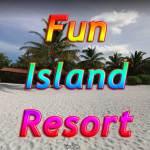 Fun Island Resort (Фан Айленд резорт)