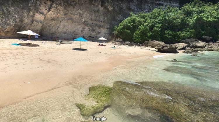 лучшие пляжи мира бали