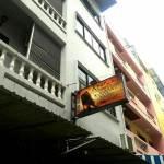 Лучшие отели Патонга 3* для недорогого отдыха на Пхукете
