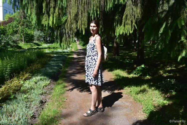 Путешествие в Витебск самостоятельно