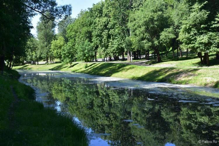 Поездка в Витебск - что посмотреть 15