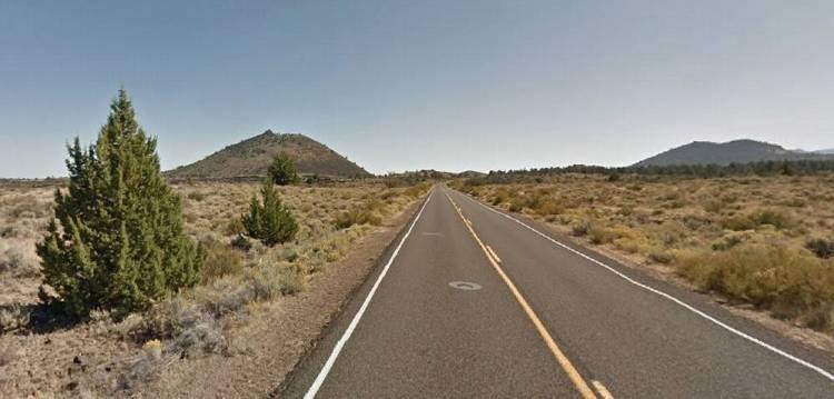 северная калифорния лава бедс 4