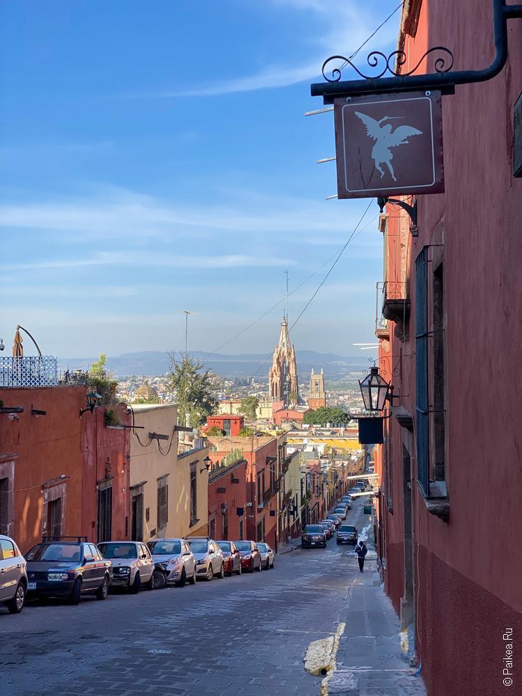 путешествие в мексику самостоятельно сан-мигель-де-альенде 02