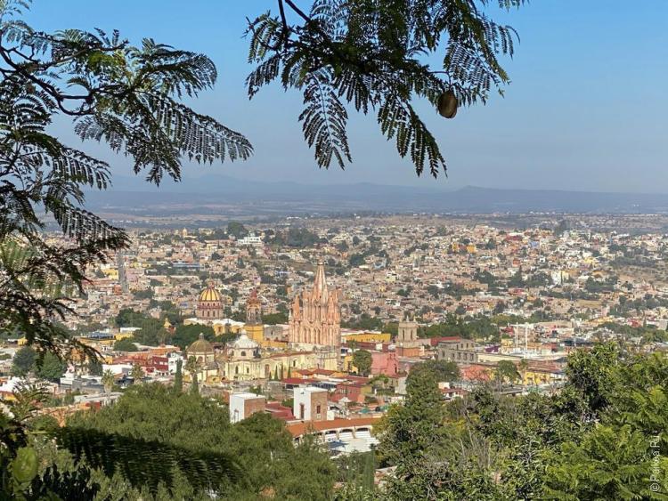 путешествие в мексику самостоятельно сан-мигель-де-альенде 03
