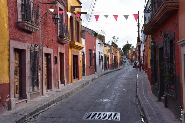 путешествие в мексику самостоятельно сан-мигель-де-альенде 64